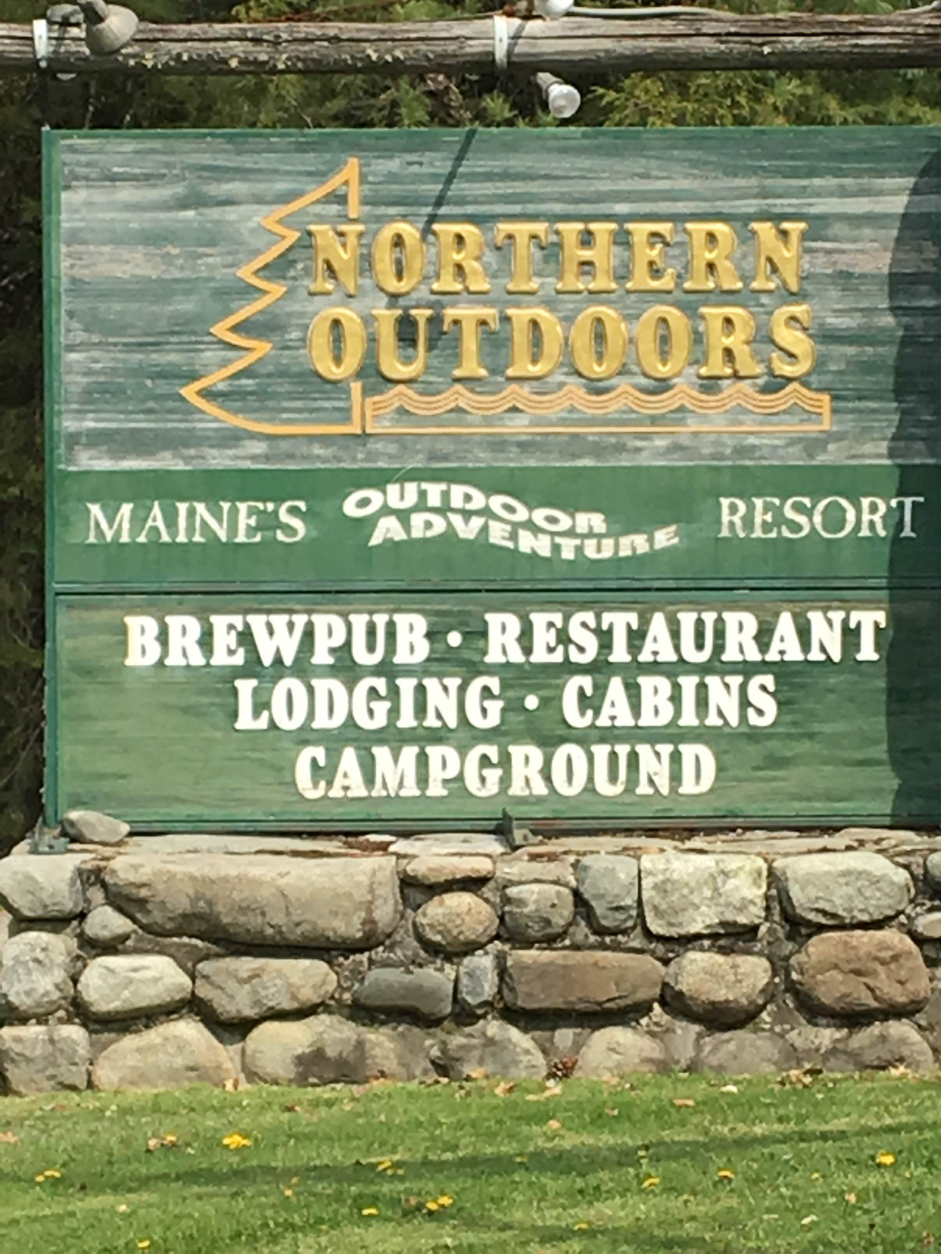 northern_outdoors